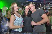 behave - U4 Diskothek - Sa 29.09.2012 - 33