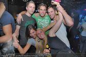 behave - U4 Diskothek - Sa 29.09.2012 - 36