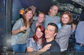 behave - U4 Diskothek - Sa 06.10.2012 - 34