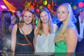 behave - U4 Diskothek - Sa 06.10.2012 - 5