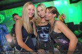 behave - U4 Diskothek - Sa 13.10.2012 - 3