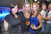 behave - U4 Diskothek - Sa 13.10.2012 - 36
