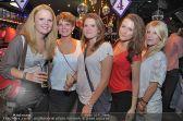 behave - U4 Diskothek - Sa 13.10.2012 - 7