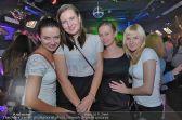 behave - U4 Diskothek - Sa 20.10.2012 - 17