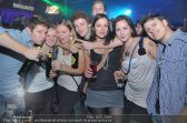 behave - U4 Diskothek - Sa 20.10.2012 - 20