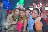 Tuesday Club - U4 Diskothek - Di 23.10.2012 - 1