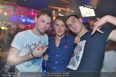 Tuesday Club - U4 Diskothek - Di 23.10.2012 - 12