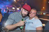 Tuesday Club - U4 Diskothek - Di 23.10.2012 - 14