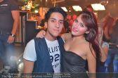 Tuesday Club - U4 Diskothek - Di 23.10.2012 - 16