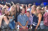 Tuesday Club - U4 Diskothek - Di 23.10.2012 - 2