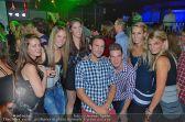 Tuesday Club - U4 Diskothek - Di 23.10.2012 - 20