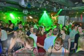 Tuesday Club - U4 Diskothek - Di 23.10.2012 - 21