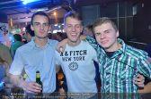 Tuesday Club - U4 Diskothek - Di 23.10.2012 - 22