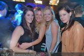 Tuesday Club - U4 Diskothek - Di 23.10.2012 - 25