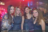 Tuesday Club - U4 Diskothek - Di 23.10.2012 - 27