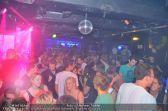 Tuesday Club - U4 Diskothek - Di 23.10.2012 - 28