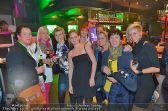 Tuesday Club - U4 Diskothek - Di 23.10.2012 - 3