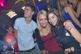 Tuesday Club - U4 Diskothek - Di 23.10.2012 - 30