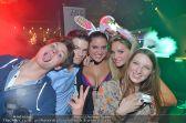 Tuesday Club - U4 Diskothek - Di 23.10.2012 - 4