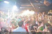 Tuesday Club - U4 Diskothek - Di 23.10.2012 - 6