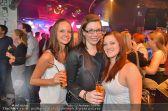 Tuesday Club - U4 Diskothek - Di 23.10.2012 - 7