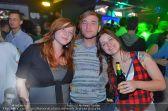 Tuesday Club - U4 Diskothek - Di 23.10.2012 - 9