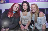 behave - U4 Diskothek - Sa 27.10.2012 - 23