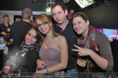 behave - U4 Diskothek - Sa 27.10.2012 - 3