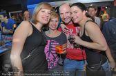 behave - U4 Diskothek - Sa 17.11.2012 - 2