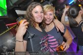 behave - U4 Diskothek - Sa 17.11.2012 - 20