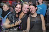 behave - U4 Diskothek - Sa 17.11.2012 - 47