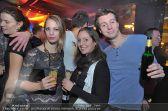 behave - U4 Diskothek - Sa 17.11.2012 - 48