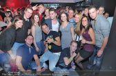 behave - U4 Diskothek - Sa 17.11.2012 - 5