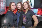 behave - U4 Diskothek - Sa 17.11.2012 - 8