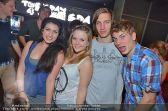 Tuesday Club - U4 Diskothek - Di 20.11.2012 - 11