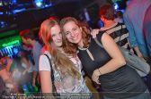 Tuesday Club - U4 Diskothek - Di 20.11.2012 - 12