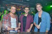 Tuesday Club - U4 Diskothek - Di 20.11.2012 - 17