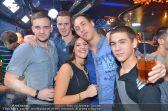 Tuesday Club - U4 Diskothek - Di 20.11.2012 - 2