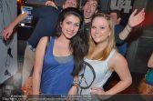 Tuesday Club - U4 Diskothek - Di 20.11.2012 - 20