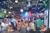Tuesday Club - U4 Diskothek - Di 20.11.2012 - 21