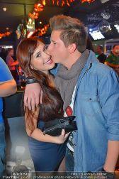 Tuesday Club - U4 Diskothek - Di 20.11.2012 - 27