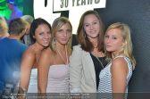 Tuesday Club - U4 Diskothek - Di 20.11.2012 - 29