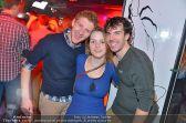 Tuesday Club - U4 Diskothek - Di 20.11.2012 - 3