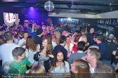 Tuesday Club - U4 Diskothek - Di 20.11.2012 - 32