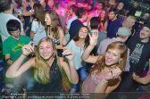 Tuesday Club - U4 Diskothek - Di 20.11.2012 - 33