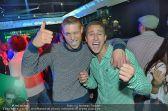 Tuesday Club - U4 Diskothek - Di 20.11.2012 - 36