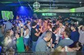 Tuesday Club - U4 Diskothek - Di 20.11.2012 - 37