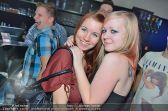 Tuesday Club - U4 Diskothek - Di 20.11.2012 - 44