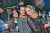 Tuesday Club - U4 Diskothek - Di 20.11.2012 - 45