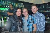 Tuesday Club - U4 Diskothek - Di 20.11.2012 - 46